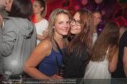 Shake It - Melkerkeller - Sa 27.06.2015 - 28