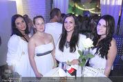 We love White - Porbskyhalle Leoben - Sa 27.06.2015 - 102