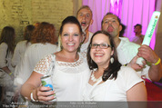 We love White - Porbskyhalle Leoben - Sa 27.06.2015 - 105