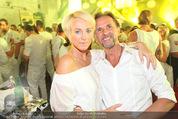 We love White - Porbskyhalle Leoben - Sa 27.06.2015 - 106