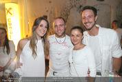We love White - Porbskyhalle Leoben - Sa 27.06.2015 - 110