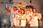 We love White - Porbskyhalle Leoben - Sa 27.06.2015 - 112