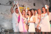 We love White - Porbskyhalle Leoben - Sa 27.06.2015 - 113