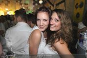 We love White - Porbskyhalle Leoben - Sa 27.06.2015 - 114