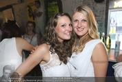 We love White - Porbskyhalle Leoben - Sa 27.06.2015 - 115
