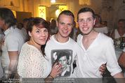 We love White - Porbskyhalle Leoben - Sa 27.06.2015 - 116