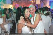 We love White - Porbskyhalle Leoben - Sa 27.06.2015 - 117