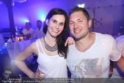 We love White - Porbskyhalle Leoben - Sa 27.06.2015 - 118