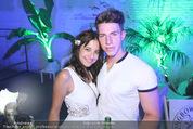 We love White - Porbskyhalle Leoben - Sa 27.06.2015 - 121