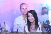 We love White - Porbskyhalle Leoben - Sa 27.06.2015 - 124