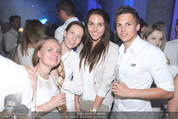 We love White - Porbskyhalle Leoben - Sa 27.06.2015 - 125