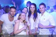We love White - Porbskyhalle Leoben - Sa 27.06.2015 - 126
