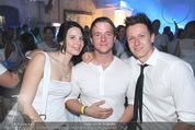 We love White - Porbskyhalle Leoben - Sa 27.06.2015 - 128
