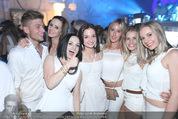 We love White - Porbskyhalle Leoben - Sa 27.06.2015 - 130