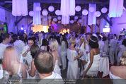 We love White - Porbskyhalle Leoben - Sa 27.06.2015 - 16