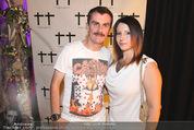 We love White - Porbskyhalle Leoben - Sa 27.06.2015 - 25