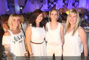 We love White - Porbskyhalle Leoben - Sa 27.06.2015 - 3