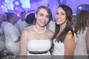 We love White - Porbskyhalle Leoben - Sa 27.06.2015 - 33