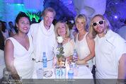 We love White - Porbskyhalle Leoben - Sa 27.06.2015 - 34