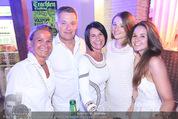 We love White - Porbskyhalle Leoben - Sa 27.06.2015 - 35