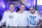 We love White - Porbskyhalle Leoben - Sa 27.06.2015 - 37