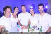 We love White - Porbskyhalle Leoben - Sa 27.06.2015 - 38