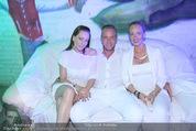 We love White - Porbskyhalle Leoben - Sa 27.06.2015 - 39