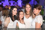 We love White - Porbskyhalle Leoben - Sa 27.06.2015 - 4