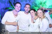 We love White - Porbskyhalle Leoben - Sa 27.06.2015 - 40