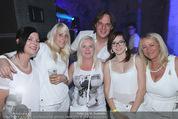 We love White - Porbskyhalle Leoben - Sa 27.06.2015 - 41