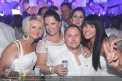 We love White - Porbskyhalle Leoben - Sa 27.06.2015 - 42