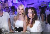 We love White - Porbskyhalle Leoben - Sa 27.06.2015 - 43