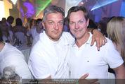 We love White - Porbskyhalle Leoben - Sa 27.06.2015 - 44