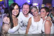 We love White - Porbskyhalle Leoben - Sa 27.06.2015 - 45