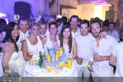 We love White - Porbskyhalle Leoben - Sa 27.06.2015 - 46