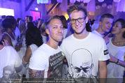 We love White - Porbskyhalle Leoben - Sa 27.06.2015 - 47