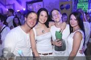 We love White - Porbskyhalle Leoben - Sa 27.06.2015 - 48
