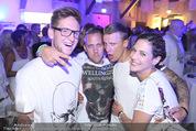We love White - Porbskyhalle Leoben - Sa 27.06.2015 - 49