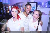We love White - Porbskyhalle Leoben - Sa 27.06.2015 - 5