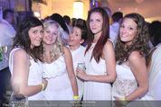 We love White - Porbskyhalle Leoben - Sa 27.06.2015 - 51