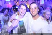 We love White - Porbskyhalle Leoben - Sa 27.06.2015 - 52