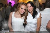 We love White - Porbskyhalle Leoben - Sa 27.06.2015 - 54