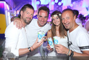 We love White - Porbskyhalle Leoben - Sa 27.06.2015 - 57