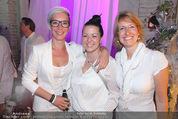 We love White - Porbskyhalle Leoben - Sa 27.06.2015 - 58