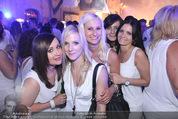 We love White - Porbskyhalle Leoben - Sa 27.06.2015 - 60