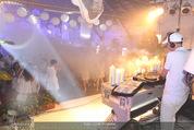 We love White - Porbskyhalle Leoben - Sa 27.06.2015 - 61