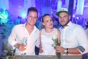 We love White - Porbskyhalle Leoben - Sa 27.06.2015 - 62