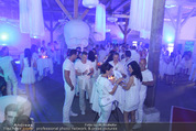 We love White - Porbskyhalle Leoben - Sa 27.06.2015 - 63