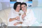 We love White - Porbskyhalle Leoben - Sa 27.06.2015 - 64