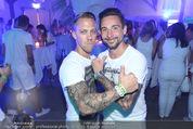 We love White - Porbskyhalle Leoben - Sa 27.06.2015 - 66
